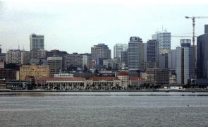 Teatro angolano e português juntam-se para levar à cena