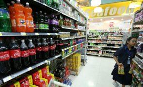 Despedimentos na Coca-Cola visam aumentar lucros de