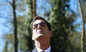 Autárquicas: Acordo entre Moreira e PSD no Porto é opção