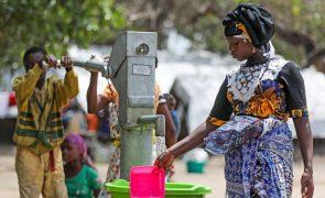 Covid-19: Moçambique regista mais 15 casos e sem óbitos nos últimos três dias