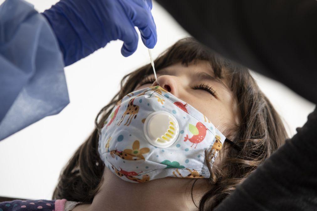 Covid-19: Espanha regista 1.932 novos casos e 48  mortes nas últimas 24 horas