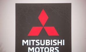 Mitsubishi Fuso pára produção na fábrica do Tramagal por falta de componentes