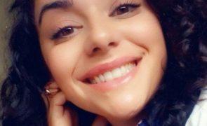 Ex-moranguita diz que era namorada de Angélico Vieira e acusa Anita da Costa de protagonismo