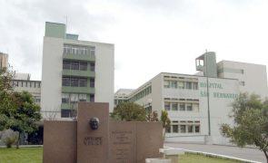 Mais de 190 médicos solidários com diretores demissionários do Centro Hospitalar de Setúbal