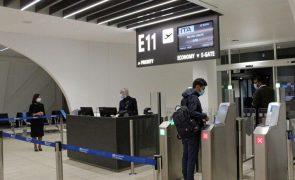 Alitalia comprada pela ITA durante negociações com sindicatos de trabalhadores