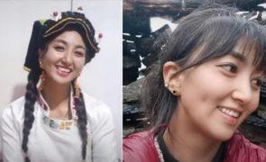 Condenado à morte por atear fogo à ex-mulher em direto no TikTok