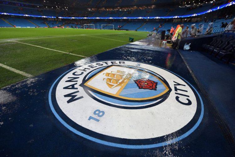 Federação inglesa de futebol acusa Manchester City de quebrar regras antidoping