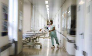 Covid-19: Portugal regista 766 novos casos e sete mortes nas últimas 24 horas