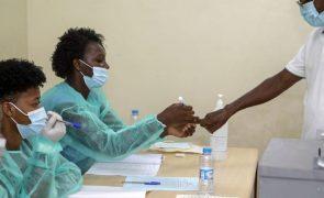 Cabo Verde/Eleições: Cabo-verdianos votam em Paris com estabilidade como objetivo