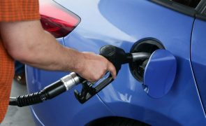 Revendedores de combustíveis defendem