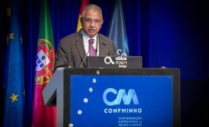 Empresas vão receber mais de 12 mil ME do PRR e do Portugal 2030