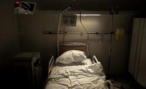 Covid-19 faz mais 6 mortes e há mais 832 infetados em Portugal em 24 horas