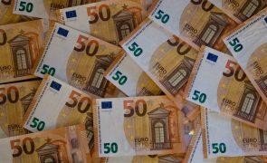 Greenvolt equaciona lançar oferta de subscrição de obrigações verdes com valor mínimo de 75 ME