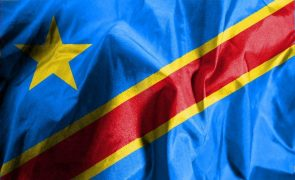 Pelo menos 25 mortos em descarrilamento de comboio na RDCongo