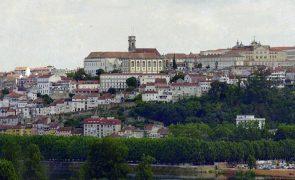 Cidadãos por Coimbra diz que localização da nova maternidade é