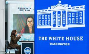 Covid-19: Casa Branca apresenta plano para vacinar 28M de crianças dos 5 aos 11 anos