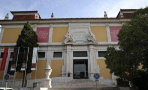 Museu de Arte Antiga e Fundação Magnum assinam acordo para divulgar pintura antiga