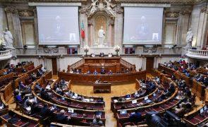 Partidos alteram diploma sobre inseminação pós-morte para responder às dúvidas do PR