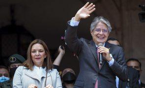 PR do Equador recusa-se a testemunhar no âmbito do caso 'Pandora Papers'