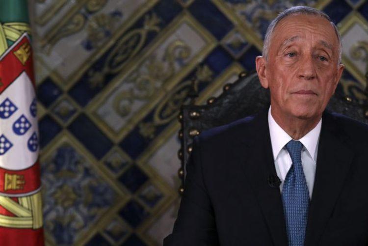 PR expressa pesar por morte do ex-presidente da RFA Roman Herzog