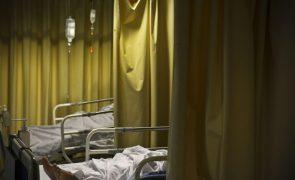 Governo aprova Estatuto do Serviço Nacional de Saúde