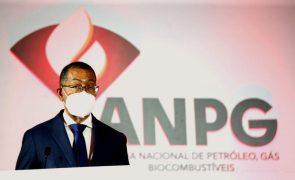 Ministro angolano exorta cooperativas de diamantes ao cumprimento da lei