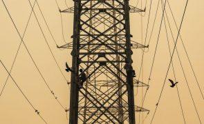 Crise/Energia: Alemanha, Espanha, França e Reino Unido a braços com subida de preços