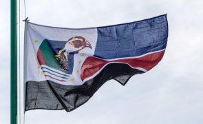 Principal partido da oposição moçambicana qualifica de
