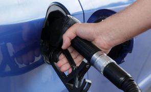 Crise/energia: Táxis e autocarros recebem 190 euros e 1.050 euros devido à subida dos combustíveis