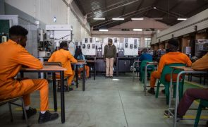 Protocolo apoia estudantes de Moçambique a estudar no Politécnico de Leiria