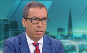 Rui Santos deixa a SIC e ruma à CNN Portugal [exclusivo]