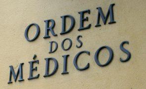 Ordem dos Médicos distingue Luís Portela com Prémio de Gestão dos Serviços de Saúde