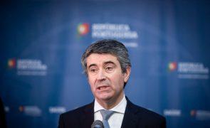 OE2022:Carneiro diz que proposta é responsável e tem marca da esquerda