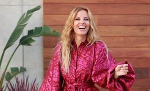 Concorrente do Big Brother imita frase icónica de Cristina Ferreira [vídeo]