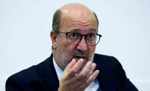 COP26: Ministro do Ambiente admite pouco otimismo em relação a cimeira do clima