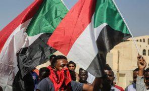 Sudão: Novo balanço aponta que protestos provocaram 10 mortos e 140 feridos