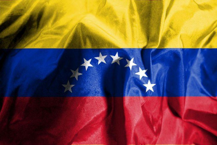 Serviços secretos venezuelanos detiveram deputado do partido Vontade Popular