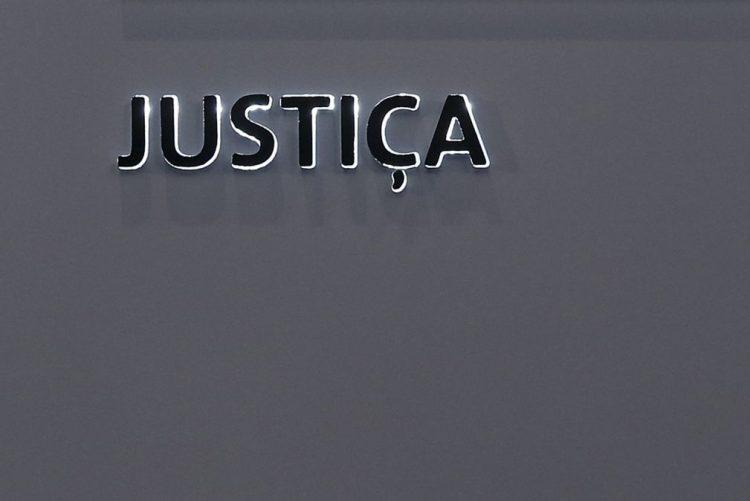 Justiça brasileira bloqueia bens do ministro da Agricultura e de um ex-governador