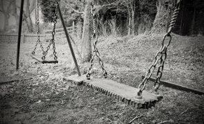 Sintra: Irmãs de 8 e 13 anos abusadas por familiar
