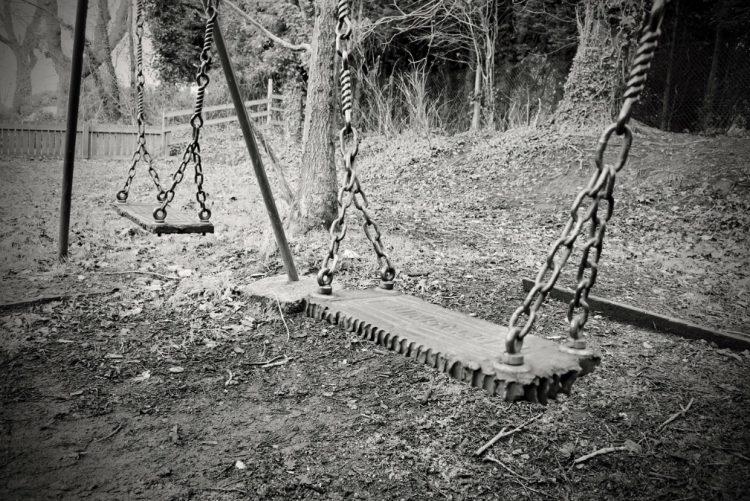 Caso de pedofilia, com contornos chocantes, está a marcar a atualidade. Uma criança de quatro anos foi abusada sexualmente pelo padrasto e a mãe permitia que o marido abusasse da filha.