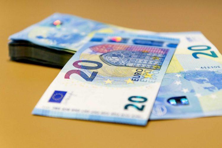 Termina hoje prazo para pagar dívidas à Segurança Social no âmbito do PERES