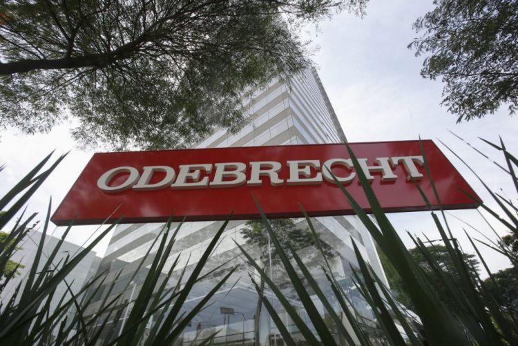 Brasileira Odebrecht vai pagar ao Panamá os 59 milhões de dólares cedidos em subornos