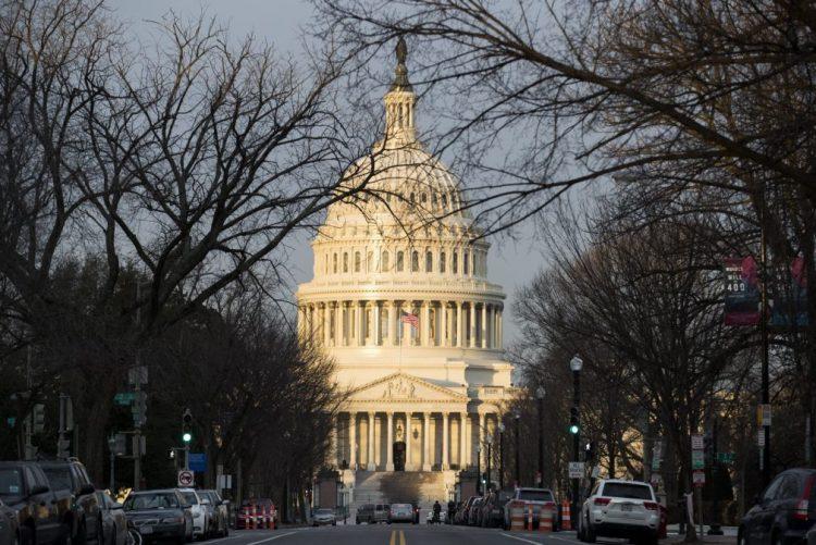 Dois luso-descendentes na lista dos mais poderosos de Washington
