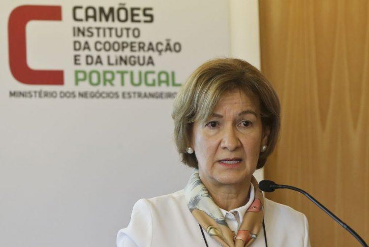 Portugal participa na conferência sobre paz no Médio Oriente em Paris