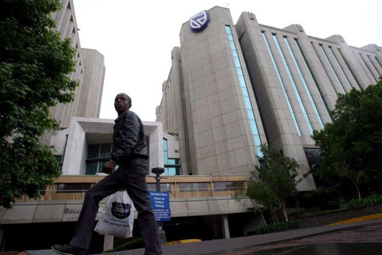 Bancos em Moçambique já se preparam para incumprimento financeiro do país