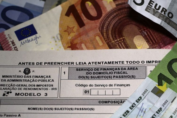 Condóminos estão a ser lesados pelo fisco, diz presidente da Loja do Condomínio