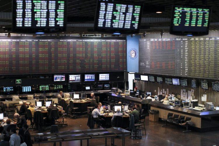 Estado vai ao mercado na 4.ª feira e espera arrecadar até 1.500 ME em dívida de curto prazo