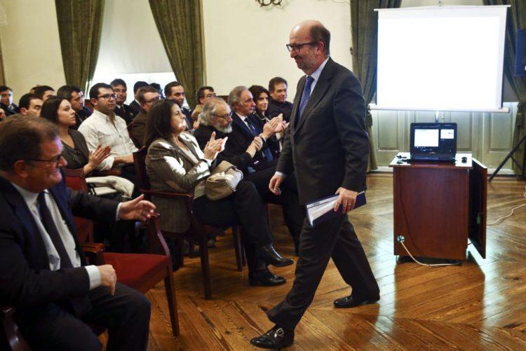 Plano de Monitorização Costeira permitirá intervir na costa portuguesa