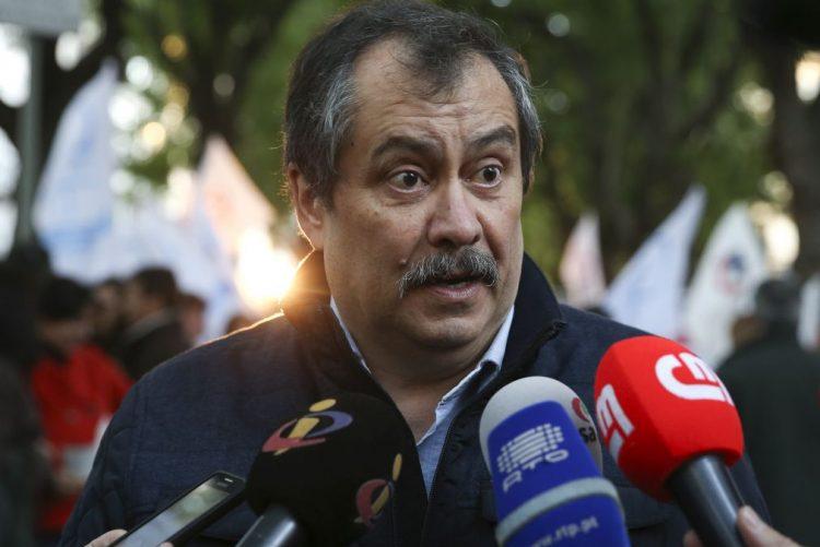 Ministério compromete-se com novos momentos de vinculação extraordinária - Fenprof