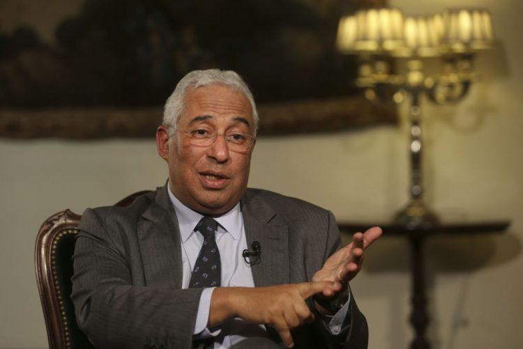 Regras europeias devem mudar mas até lá Portugal tem de as cumprir -- António Costa